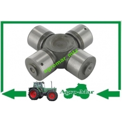 Agro-Mar FENDT 512 514 KRZYŻAK 83 x 83 x 30 mm 0501208669
